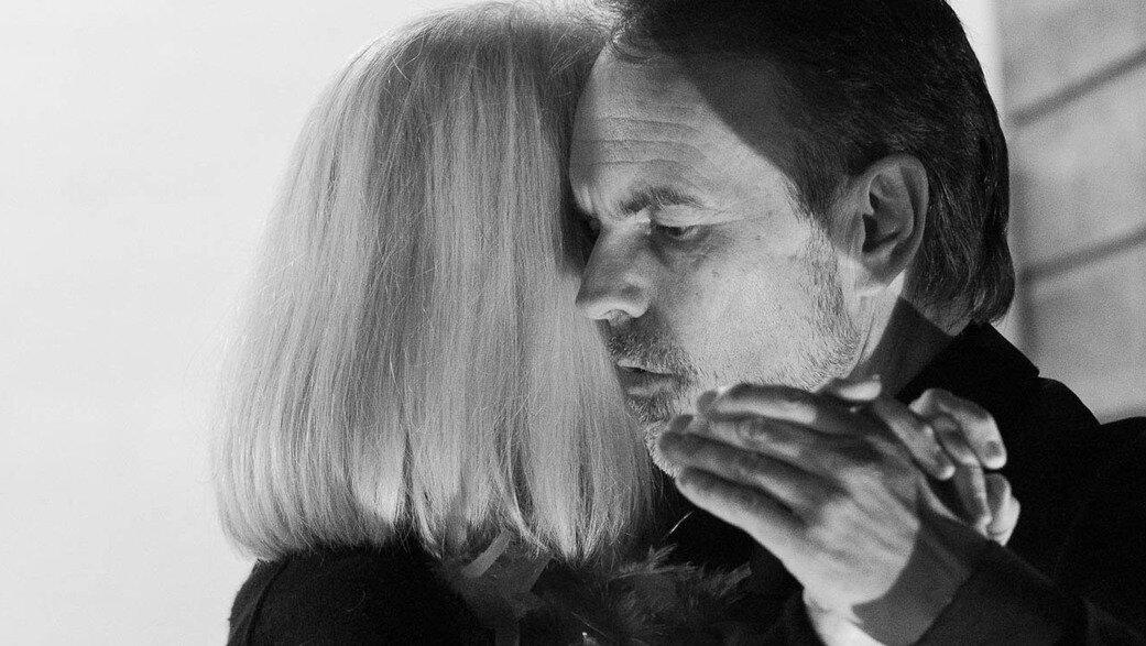 molde dating vedavågen enslig