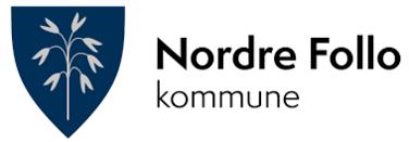 Speed Dating I Nordre Follo : Singelklubb vik : Hovikoglier